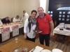 Tomislavgrad: Bira se najkvalitetnija kobasica