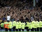 UEFA kaznila Hajduk