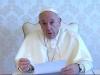 Papina poruka uoči Velikog tjedna: U tišini odjeknut će Evanđelje Uskrsa