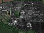 Pronašli rimski grad a da nisu pomakli ni kamenčić