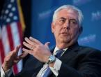 Državni tajnik SAD-a u Meksiku će pokušat smiriti napetosti između dvije zemlje