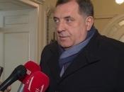 Dodik: BiH je mrtav konj, nema nikakvu šansu kao zemlja