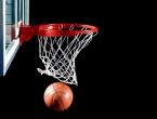 NAJAVA: Ramski košarkaši ugostit će košarkaše iz Bugojna