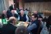 FOTO: Rumbočani u Zelini osvojili turnir u Prstenu