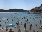 Turisti se vratili u BiH: Od početka godine zabilježeno 700.000 noćenja
