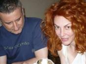 Hrvatska: Uhićena Ana Karamarko