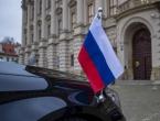 Češka protjerala 18 ruskih diplomata