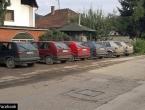 Starije vozilo – skuplja registracija