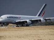 Airbus ukida 15.000 radnih mjesta