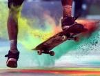 U program olimpijskih igara uvršteno pet novih sportova