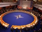 Zbog čega je NATO promijenio stav kada je u pitanju BiH
