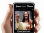 Katolička crkva odobrila ispovijed preko iPhonea
