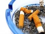 Uskoro zakon o zabrani pušenja u FBiH
