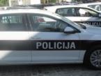 Sarajlija uhvaćen kako prevozi migrante u Mostaru