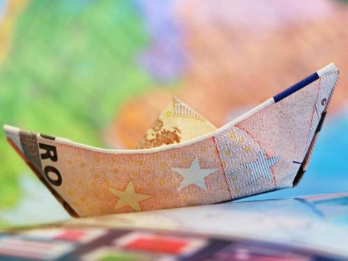 Druga tranša financijske pomoći EU za BiH uvjetovana reformama