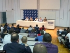 Navijači zabrinuti stanjem u klubu, je li situacija u Hajduku borba interesa?
