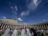 Vatikan i Kina potpisali sporazum o izboru biskupa