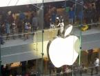 Iz odbačenih uređaja Appleu zlato vrijedno 40 milijuna USD