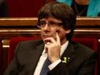 Puigdemont: Katalonci, štitimo zemlju na miran i častan način