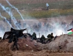 Izraelska vojska ubila šest Palestinaca, dva zapovjednika Hamasa
