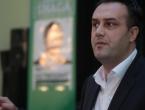 Sarajlić podnosi ostavku na sve dužnosti u SDA?