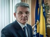 Džaferović udario po Hrvatskoj
