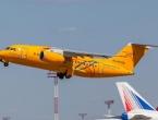 U padu ruskog putničkog zrakoplova poginula 71 osoba