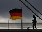 Deset milijuna stanovnika bez prava glasa u Njemačkoj