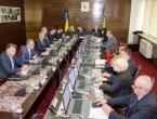 Hitna sjednica Vlade FBiH sutra u Sarajevu
