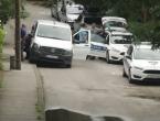 Otac 10-godišnjeg dječaka strašnu vijest doznao u Njemačkoj