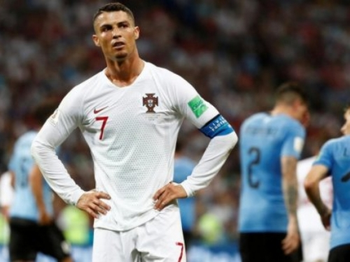 Ronaldo bi mogao u subotu biti predstavljen kao igrač Juventusa