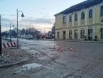 Zabilježeni novi potresi kod Petrinje
