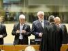Tuži BiH jer je nevin ležao u zatvoru, ICTY prihvatio takvu osudu za ''šestorku''