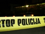 Dvoje poginulih, više ozlijeđenih u prometnoj nesreći u Hrvatskoj