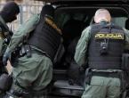 Uhićuju inspektore zbog korupcije: U tijeku velika akcija policije u Sarajevu, Mostaru i Tuzli