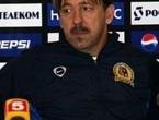 Vulić napustio klub, momčad preuzeo bivši Vatreni