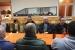 FOTO: Ramska zajednica Požega održala redovnu godišnju Skupštinu