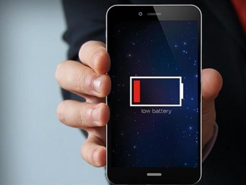 Baterije mobitela će u skoroj budućnosti trajati trostruko duže