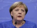 Merkel: Situacija u BiH nije zadovoljavajuća, trebamo novi elan za izmjene Izbornog zakona