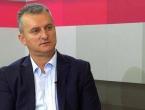 Mario Karamatić: Našim bošnjačkim prijateljima trebamo pokazati tko je gazda u ovoj zemlji