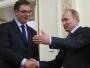 Putin sprema poseban paket za Srbiju