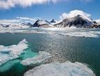 Rusi planiraju izgraditi preko 100 vojnih objekata na Arktiku