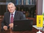 FIS Vitez napravio najbolji poslovni potez