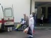 EU donirala 500.000 KM medicinske opreme Srednjobosanskoj županiji