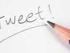 Doznajte o čemu se najviše 'tvitalo' u 2011. godini!