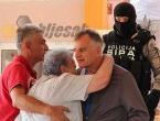 Lijanović oslobođen svih optužbi