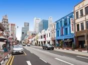 Singapur je savršeno čist grad. Ovo je priča kako je postao takav