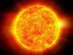 NASA želi dotaknuti Sunce