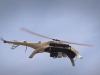 Kina ima iznimno opasno oružje koje prodaje zemljama na Bliskom istoku
