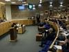 Usvojen Zakon o pravima branitelja u FBiH: Stariji od 57 godina dobivat će mjesečni dodatak
